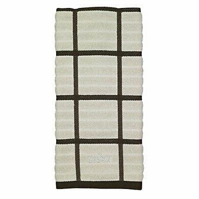 all clad textiles 100 percent combed terry