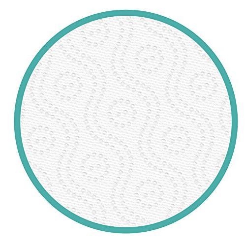 Amazon Flex-a-Size Paper Huge Roll, 6 = 15 Regular