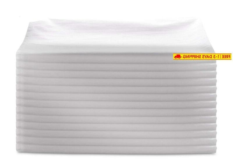 Aunti Em's Towels, Commercial