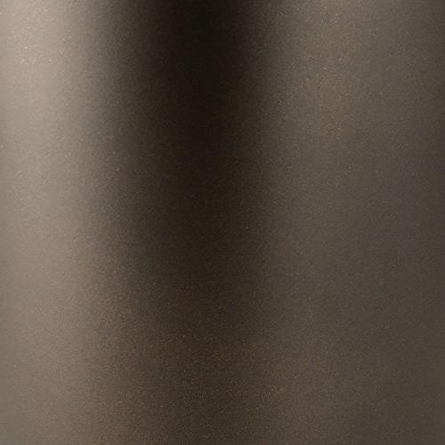 Bronze InterDesign Paper Towel Holder Brand New