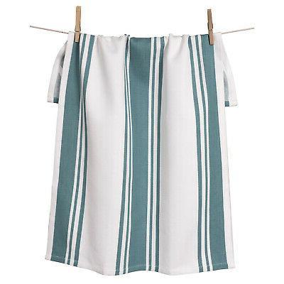 centerband oversized kitchen towel 100 percent cotton