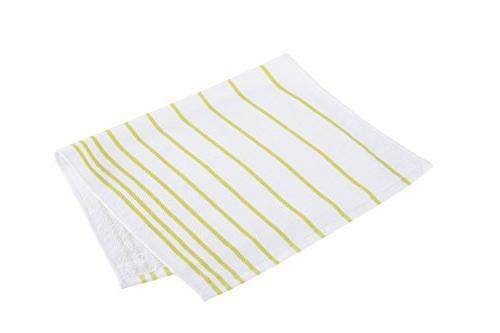 Full Hue Kitchen Stripes
