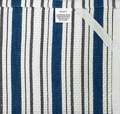 Set of Cotton Weave Towels