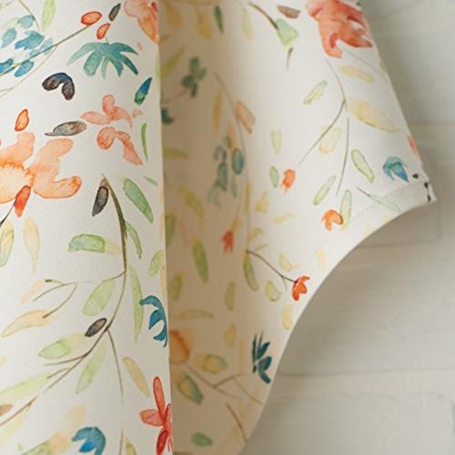 Maison Hermine Colmar 100% Cotton 2 Towels, 20 - 27.5 - inch.