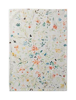 colmar cotton kitchen towels