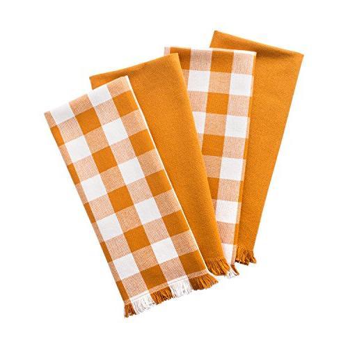 DII Kitchen Towels