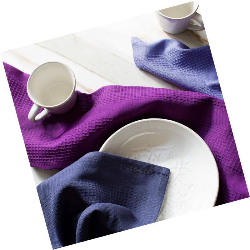 Cotton Craft Pack Multicolor Inches- Waf