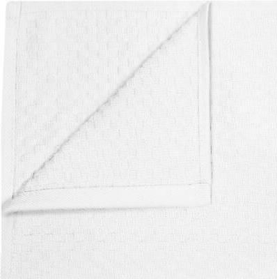 Craft Euro Kitchen Cotton Multipurpose Low Lint