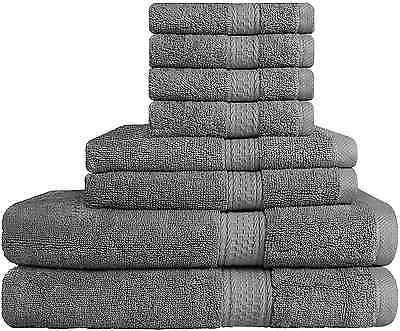 Discount Bath Towels On Collection Piece Cotton