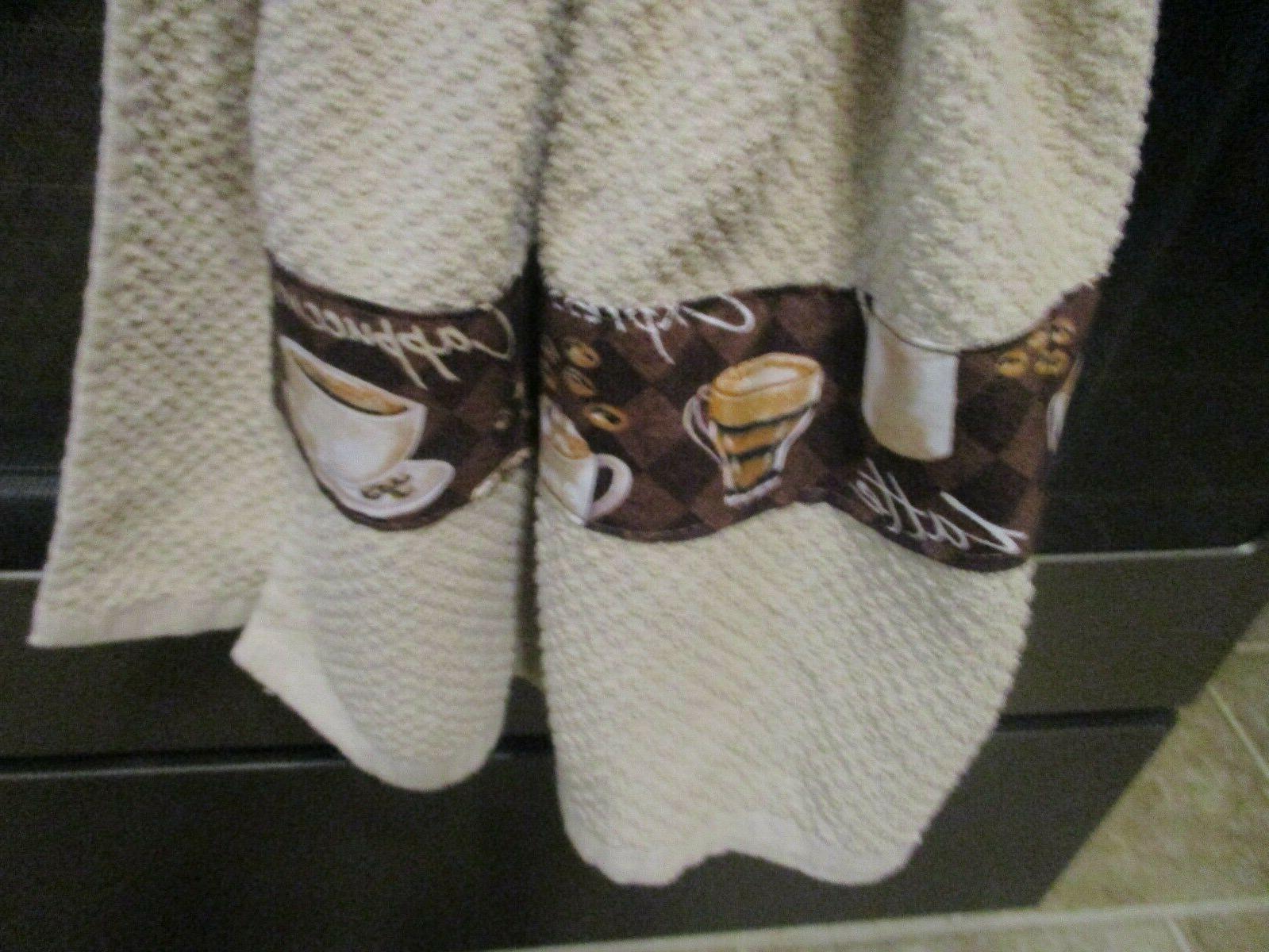 Dress Shape Coffee designs