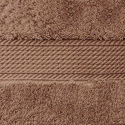 Superior 900 Egyptian Cotton Towel Latte Gift