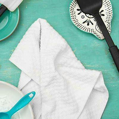 Craft 12 Cafe Kitchen 16x28 2