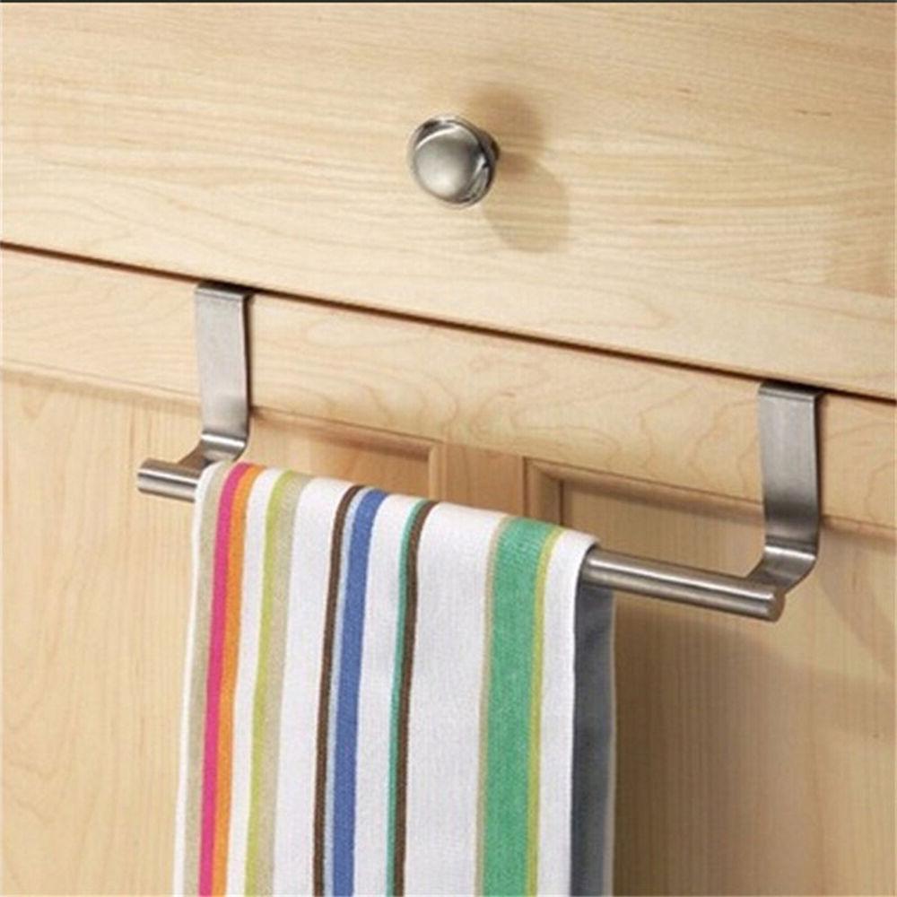 FA- Over Towel Holder Hook Storage CMCA