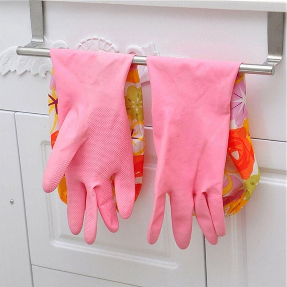 FA- Cabinet Hanger Over Kitchen Towel Holder Drawer CMCA