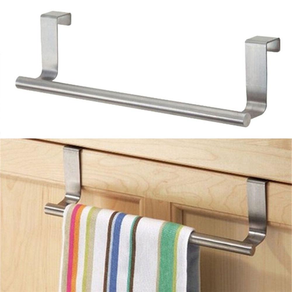 fa its cabinet hanger over door kitchen