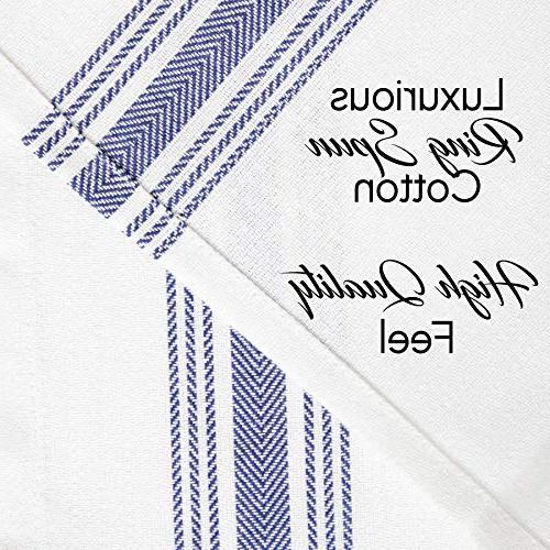 Value Basics Stripe Kitchen x &
