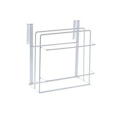 Kitchen Cabinet Iron Clean Towels Racks