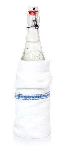 Towels T