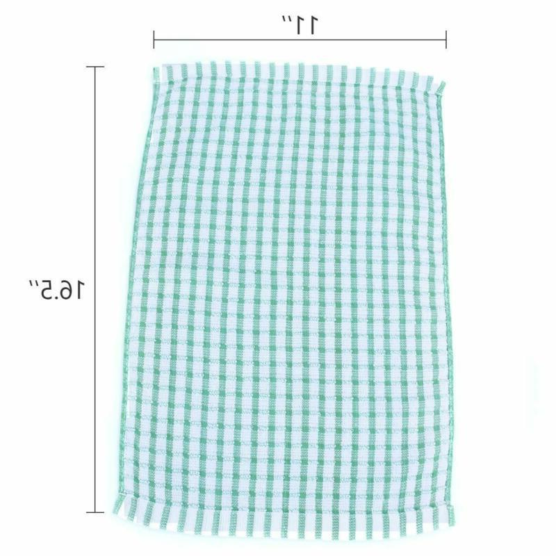 Kitchen Colors 100% Absorbent Drying pc