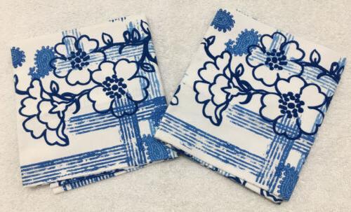 Ritz Kitchen Towels 100% Cotton 3 New