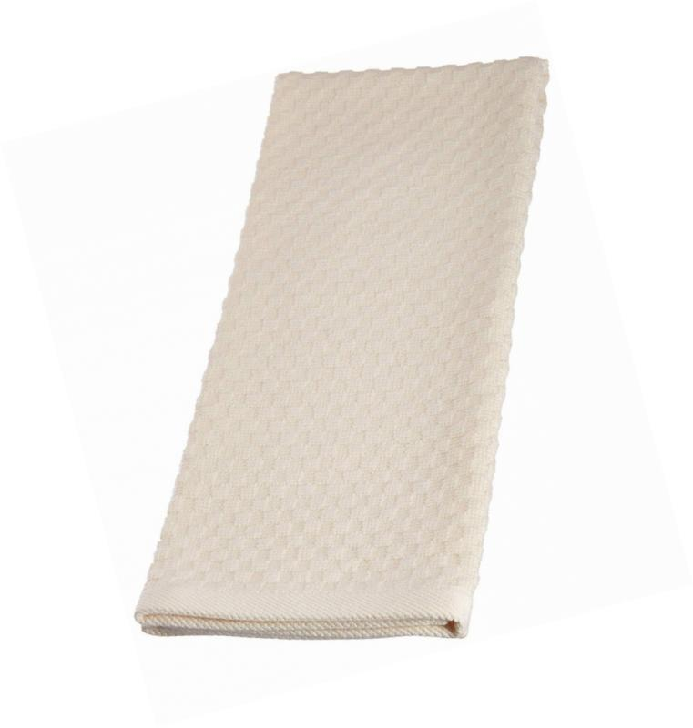 kitchen towel set cotton craft 12 pack