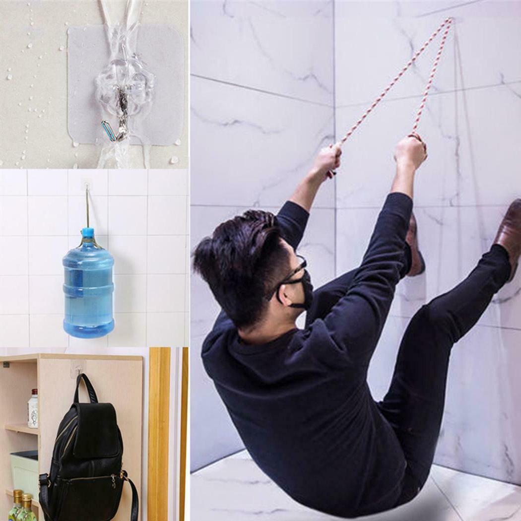 kitchen towel suction cup hook hanger holder