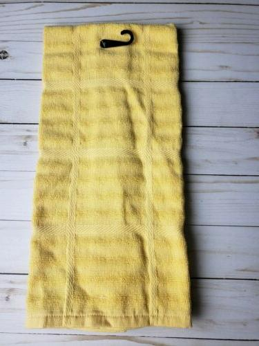 ALL YELLOW COTTON 17