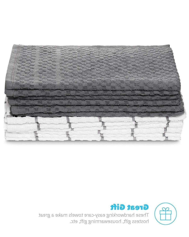 Zeppoli Pack Cotton -