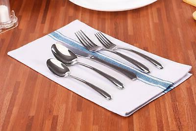 Utopia Kitchen 24 25 Dish Towels Tea To...