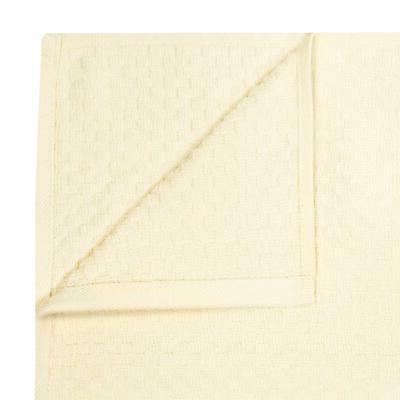 Cotton Craft Kitchen -Euro Terry- 12 Inches