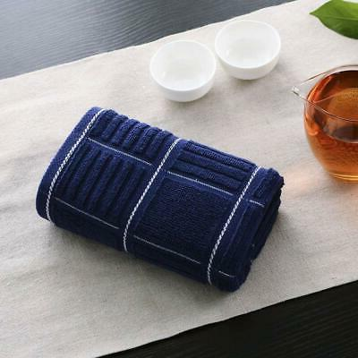 Kitchen Towels Hanging Loop Cotton 3 Pack