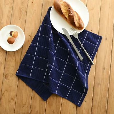 Kitchen Absorbent Dish With Hanging Pack