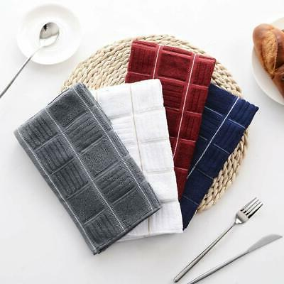 Kitchen Heavy Absorbent Clothes Pack