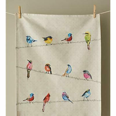 Maison Hermine On Wire Set Towels, 20 By
