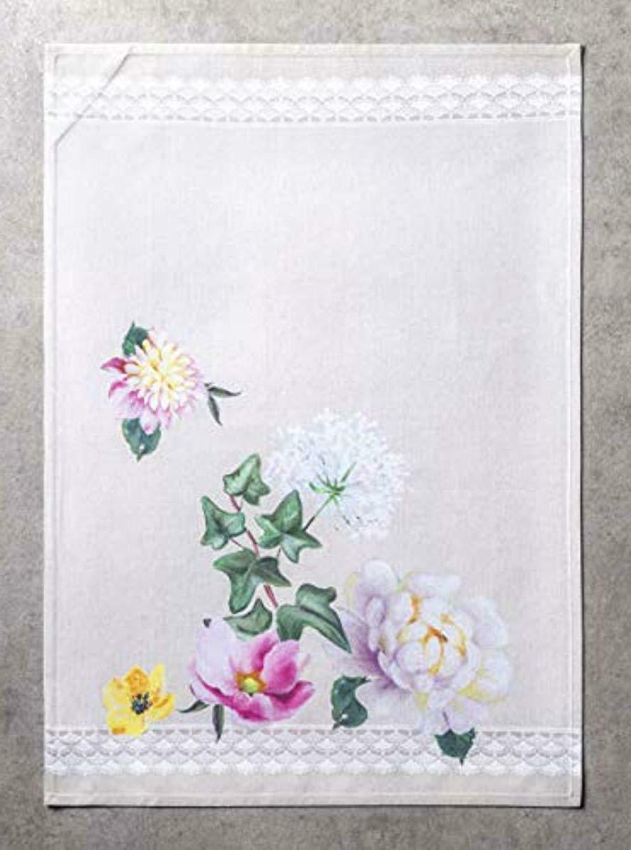 Maison 3 Towels Inch by 27.5