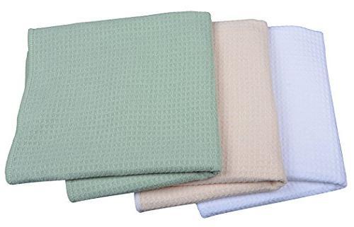microfiber dish drying towels