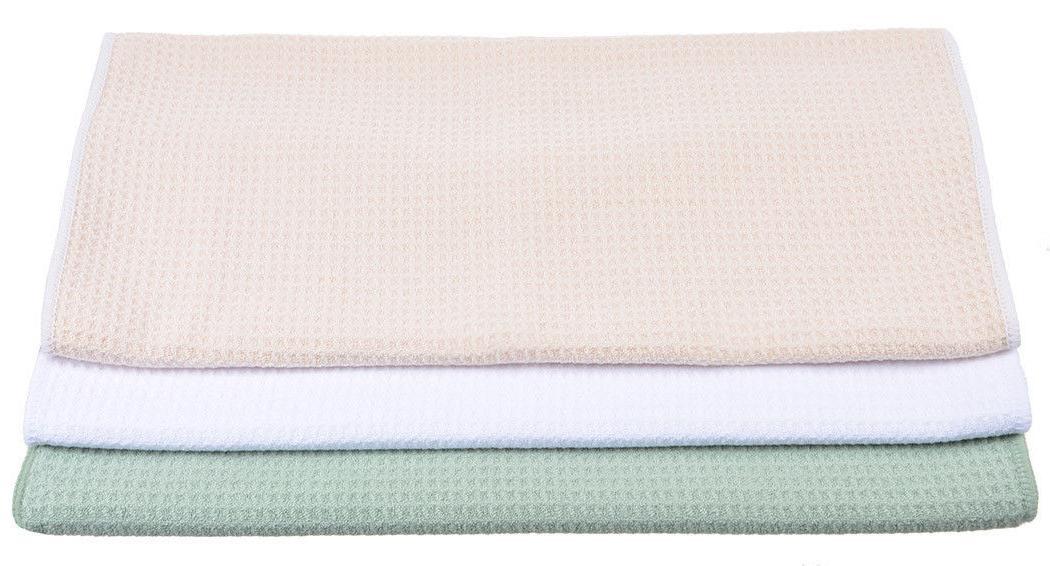Microfiber Dish Towels Towel 16x24