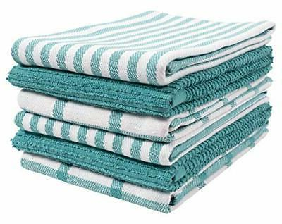 KAF Home & Kitchen Towels   of 18 x