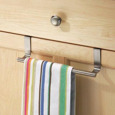 New Door Towel Drawer Hook