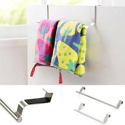 New Hanger Over Door Holder Drawer Hook Storage
