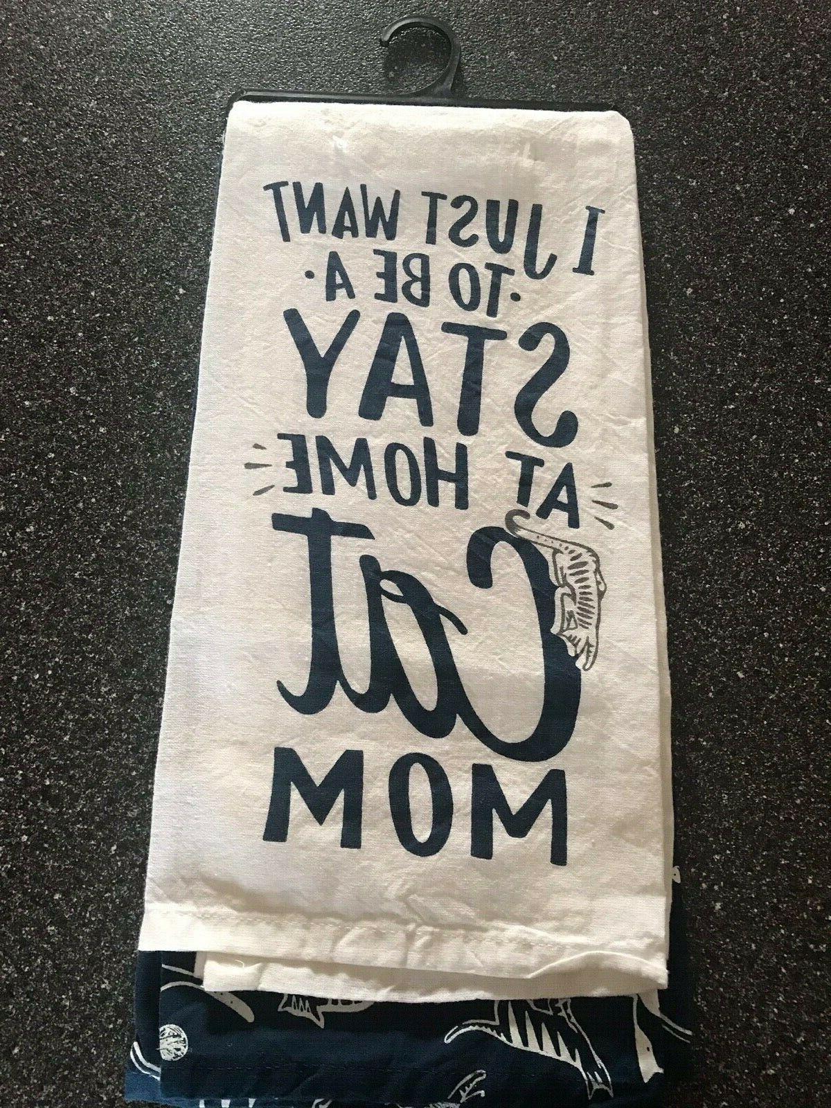 new kitchen dish towels 2 flour sack