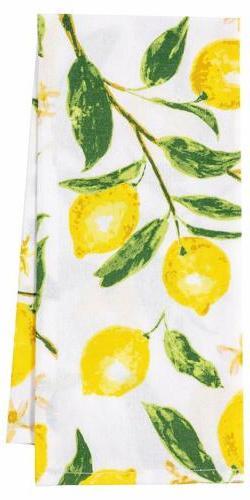 KAF Pantry Dish Towel 4, x
