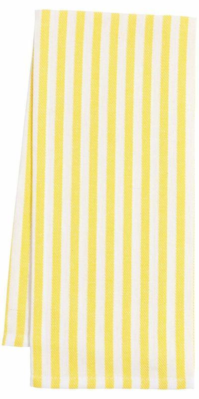 KAF All Over Kitchen Towel Set 100-Percent