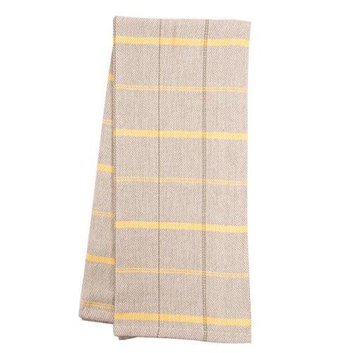 Pantry Pineapple Towel Set of 100-Percent 18 28-inch