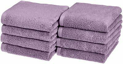 quick dry hand towels
