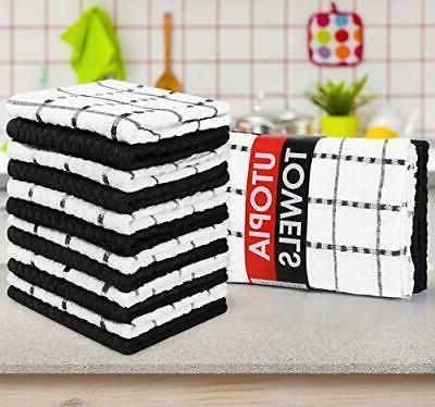 "Royal Pack 100% Soft Cotton -15"""