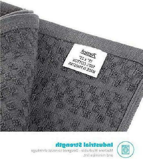 Royal Pack 100% Cotton -