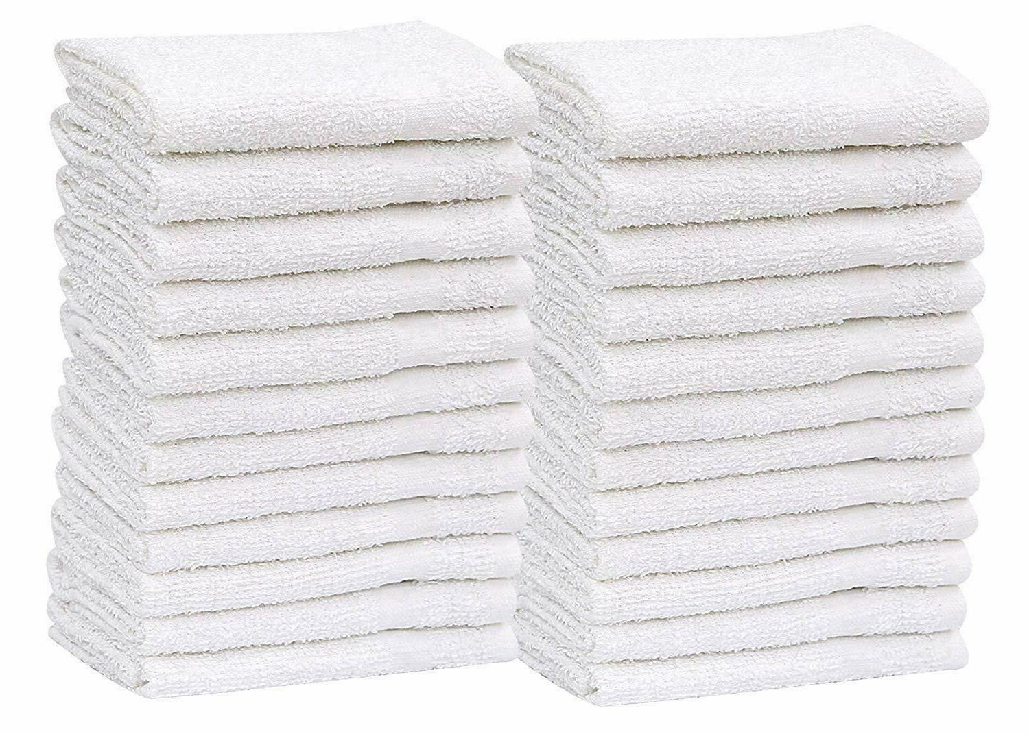 s wash cloth kitchen towels hand towels