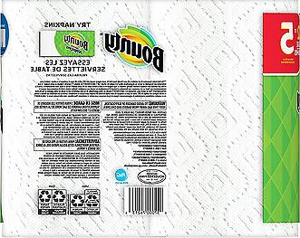 Bounty Select-a-Size Paper Towels, Count