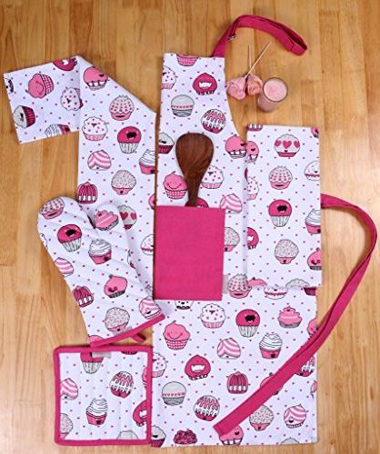 set apron